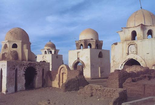 Pensandoenarte arquitectura civil isl mica for Arquitectura islamica