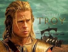 مشاهدة فيلم Troy