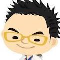 Masato Shinohara