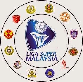 Jadual Perlawanan Liga Super 14 Mac 2015
