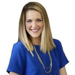 Kelly Crawford