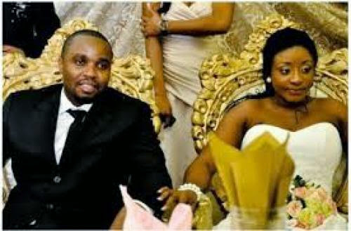 Ini Edo Ex Husband Describes The Actress As A Harlot