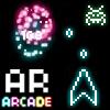 AR Arcade