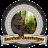 Aussteiger Netzwerk avatar image