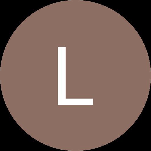 Lee A