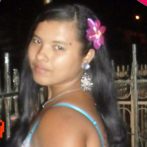 Lina Hurtado Photo 6
