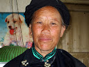 Yaya Luo's Mother