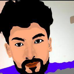 Akshay Jaswal 0