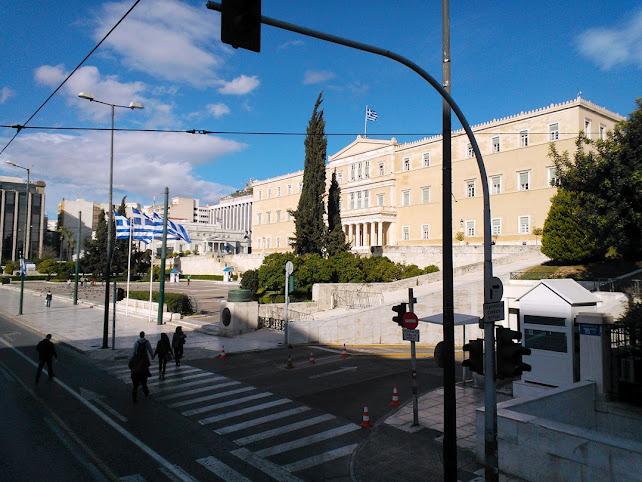 COMARRISCOS NA GRECIA!!! - Página 2 Gr307