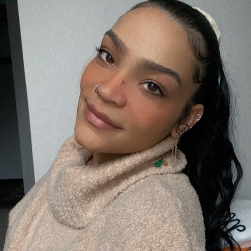 Maxine Rodriguez