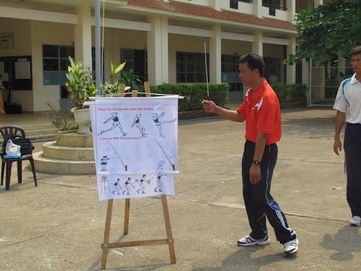 Hội thao giáo viên dạy giỏi cấp tỉnh bậc THCS năm học 2011 - 2012 - IMG_1283.jpg