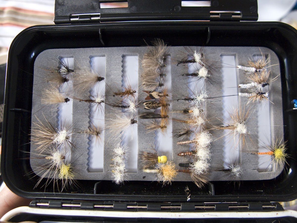 Кутиите с мухи на Ради Палазов - София