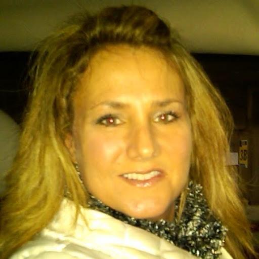 Jenny Butler