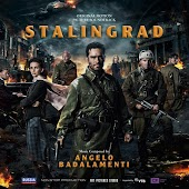 Stalingrad (Original Motion Picture Soundtrack)