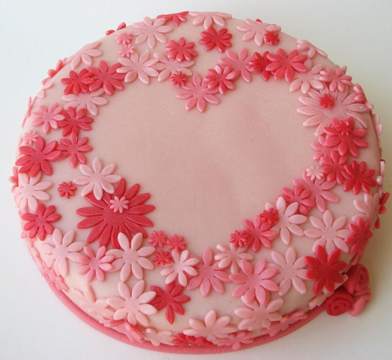 google taart Petra Niemeijer   Google+ google taart