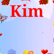 kimberly collin