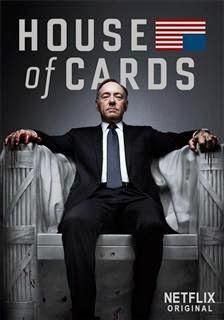 teHucm2%2520%2528Custom%2529 House Of Cards