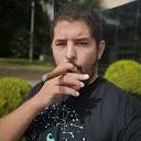 Rodrigo Henriques