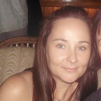 Louise Sinclair