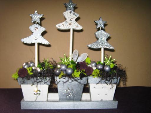 Workshop tafel-kerstdecoratie 008.jpg