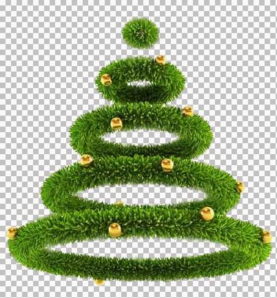 Xmas Tree Design_2_@el.jpg