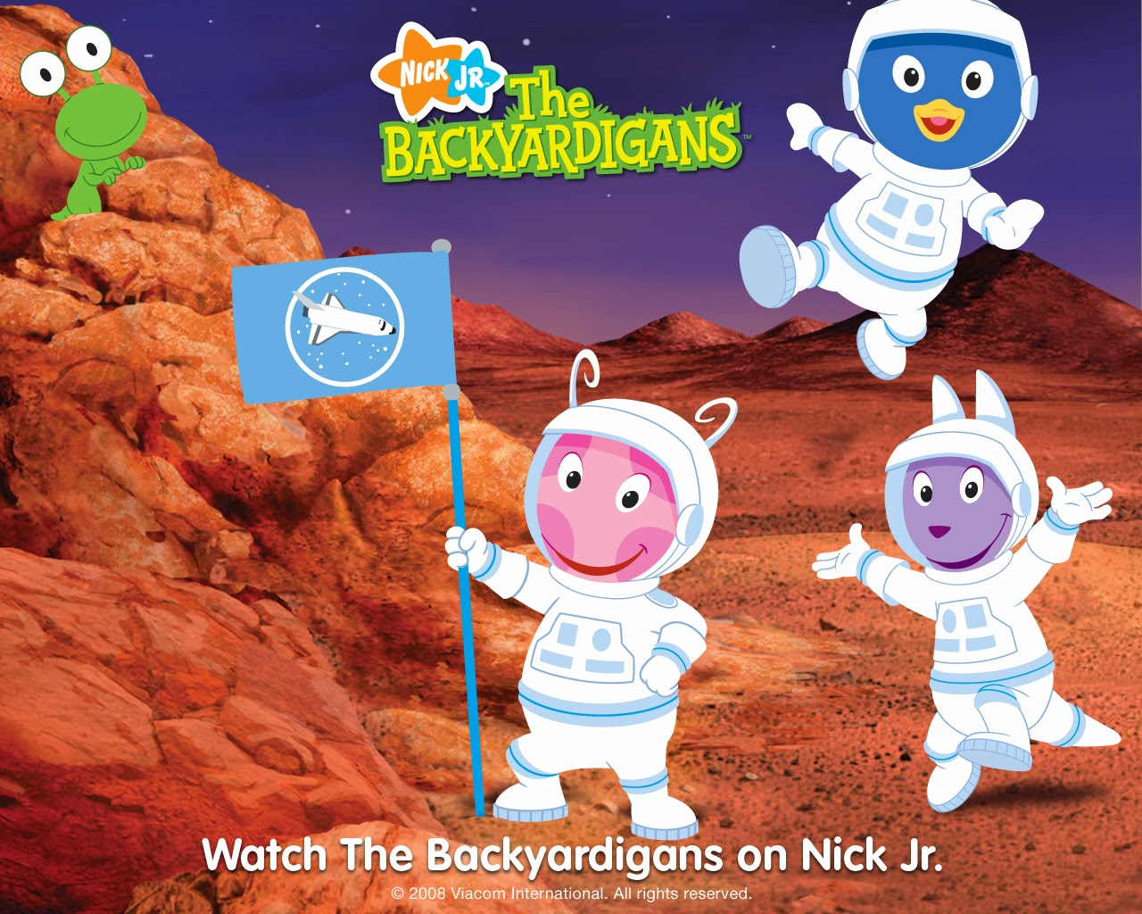backyardigans-(1)