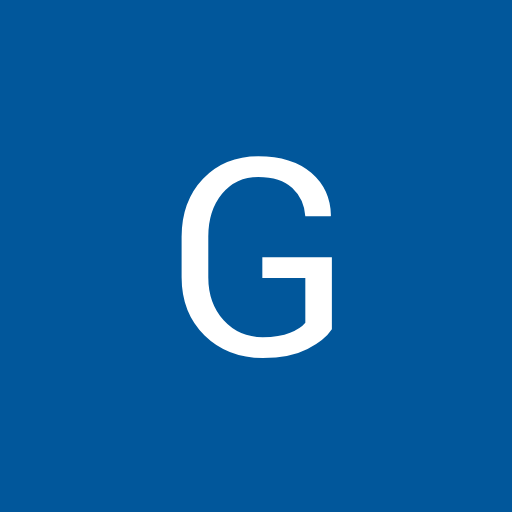 Ghanshyam - picture