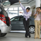 Post image for Important Safety Factors to Consider When Purchasing a Car