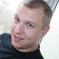 Dmitri Velenteienko