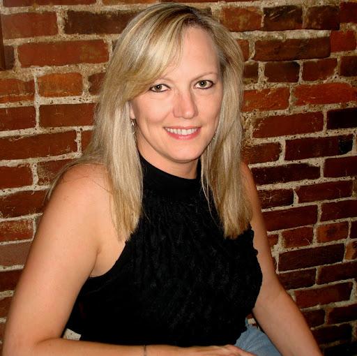 Michelle Ramsey