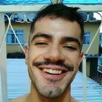 Marvin Dias