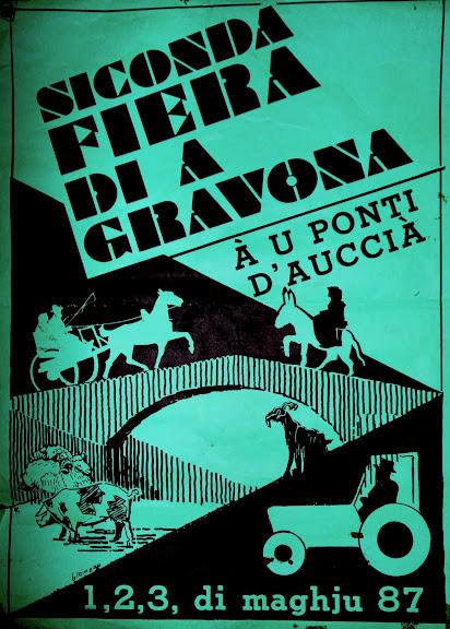 L'affissu per mimoria IMG_4710