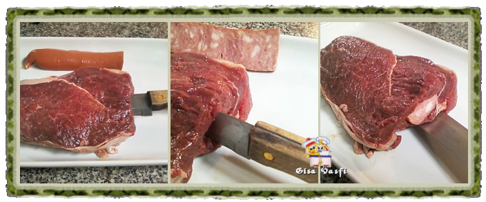 Carne assada de panela 3