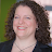 Christine Schaefer avatar image