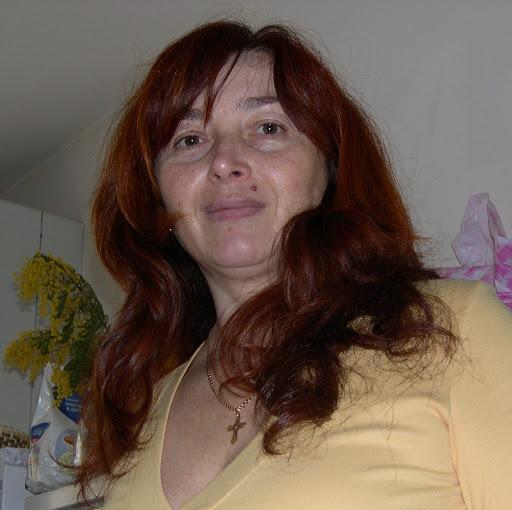 Vera Kovalenko Photo 6