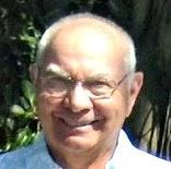 Walter Muller