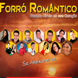 Baixar MP3 Grátis Baixar Cd Forr%25C3%25B3 Rom%25C3%25A2ntico 2013 Forró Romântico 2013