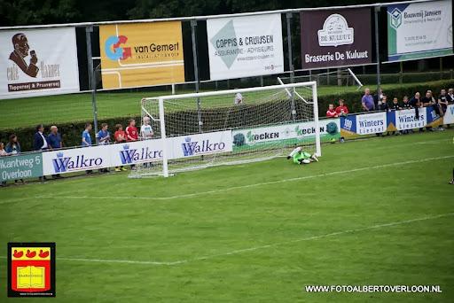 oefenwedstrijd SSS'18 overloon NEC Nijmegen 03-09-2013 (41).JPG
