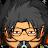 XireQ Valentine avatar image