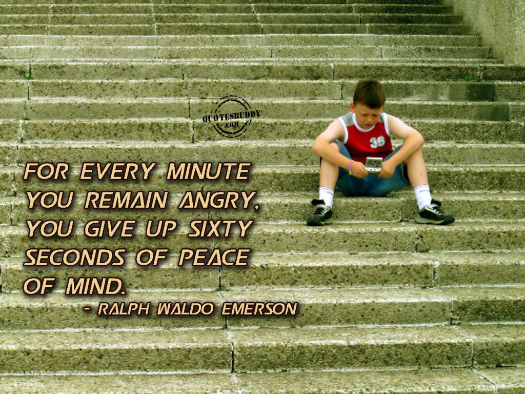 Quotes About Anger And Rage: Quickening: Memoirs Of A Prodigal: The Incredible