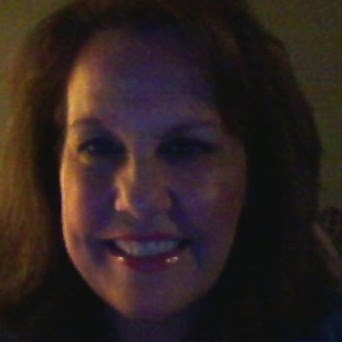 Jennifer Childers