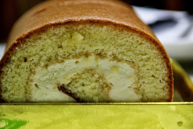試吃,金礦咖啡,蛋糕,堅果,蜜蜜奶香捲,元氣綜合堅果