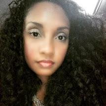 Jessy Espinoza