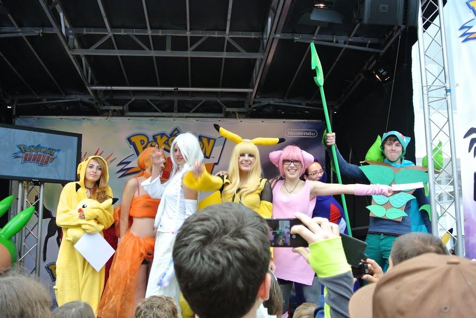 Bilder und mehr vom Pokémon-Day 2013 DSC_1836
