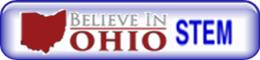 http://www.believeinohio.org/biohome.html