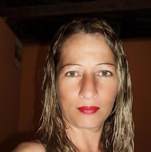 Maura Maria Photo 14
