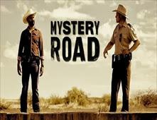فيلم Mystery Road