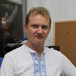 Leonid Sem