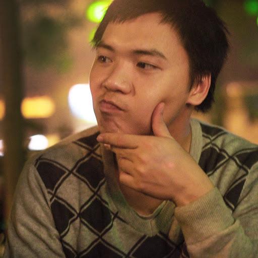 Phuong_Nguyen_1
