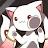 Daniel Figaro avatar image